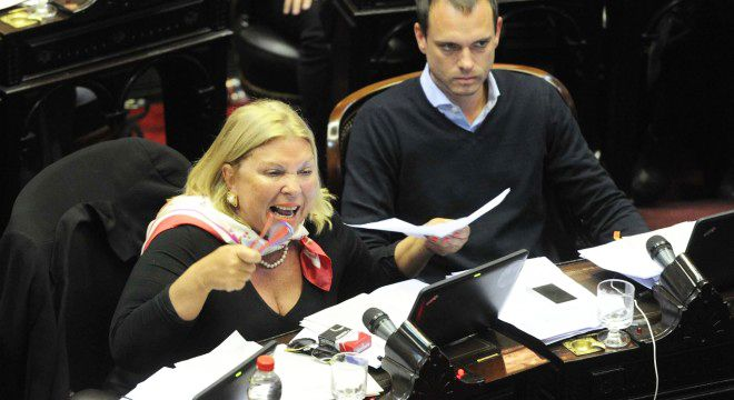 carrio-sanchez